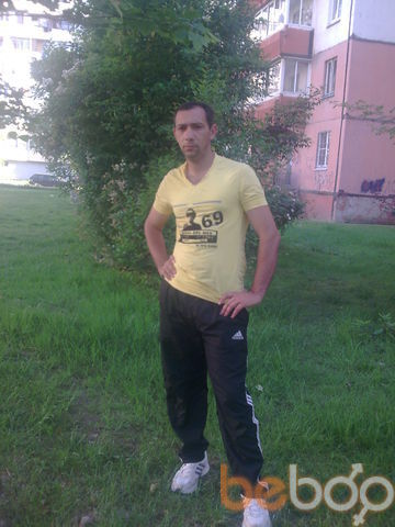 Фото мужчины Аркадий, Сочи, Россия, 35