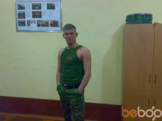 Фото мужчины Aleks, Юрга, Россия, 29