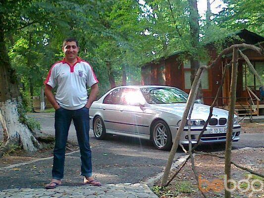 Фото мужчины karol 0007, Одесса, Украина, 37