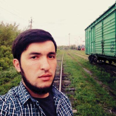 Фото мужчины gaga, Томск, Россия, 28
