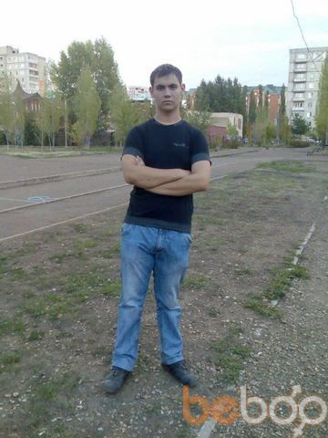 Фото мужчины nex22, Уфа, Россия, 25