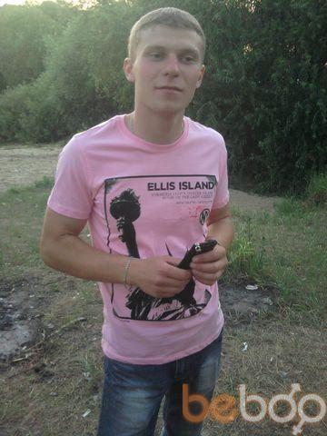 Фото мужчины tann, Гомель, Беларусь, 28