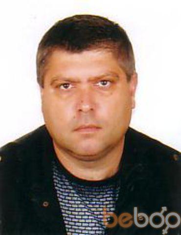 Фото мужчины pakho, Враца, Болгария, 49
