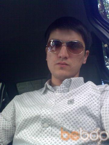 Фото мужчины Sanjar, Ташкент, Узбекистан, 29