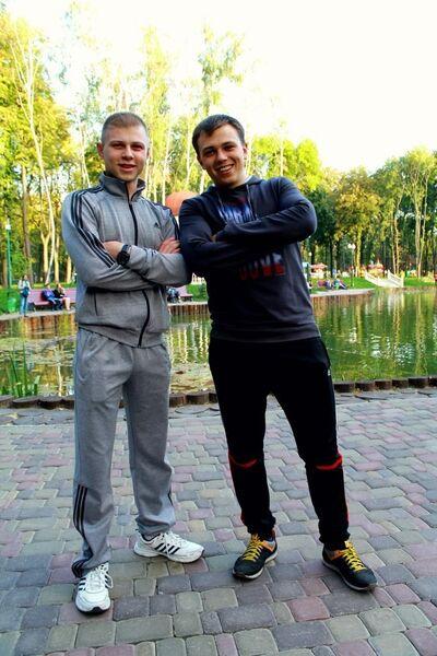Фото мужчины Юра, Харьков, Украина, 22