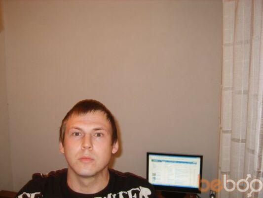 Фото мужчины zizibizi, Тамбов, Россия, 34