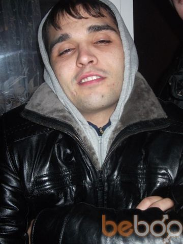 Фото мужчины andreu, Москва, Россия, 32