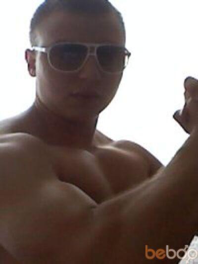Фото мужчины алекс, Артем, Россия, 29