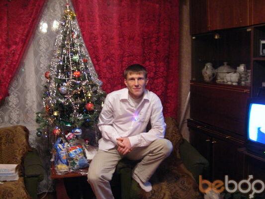 Фото мужчины witalikofff, Москва, Россия, 36