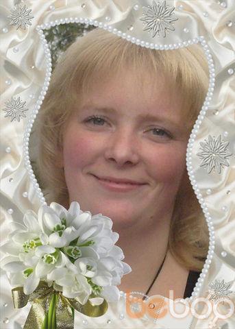 Фото девушки Юлия, Брест, Беларусь, 33