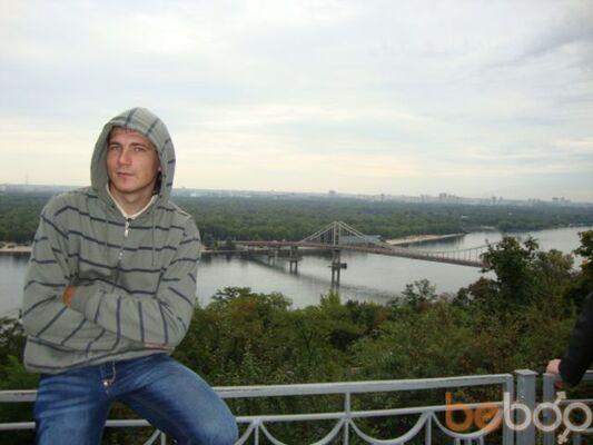 Фото мужчины vitaliywww, Тернополь, Украина, 30