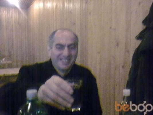 Фото мужчины gabish, Тбилиси, Грузия, 44