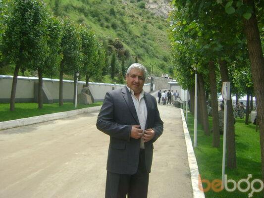 Фото мужчины Sedoy, Душанбе, Таджикистан, 54