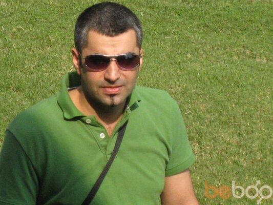 Фото мужчины snayper, Баку, Азербайджан, 41