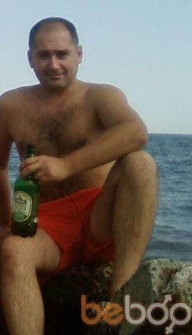 Фото мужчины Pronura, Черкассы, Украина, 44
