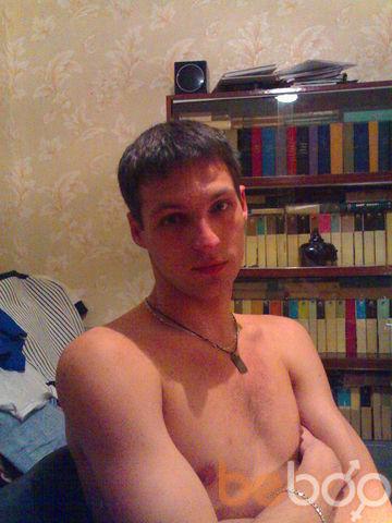 Фото мужчины Е499КС, Адлер, Россия, 29