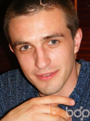 Фото мужчины Димон777, Днепропетровск, Украина, 29