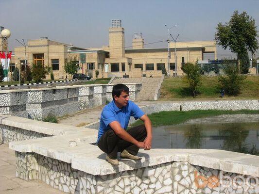 Фото мужчины gairatgayrov, Душанбе, Таджикистан, 30