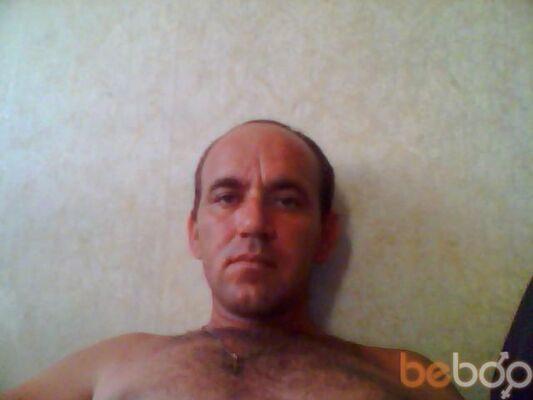 Фото мужчины alex75, Красноярск, Россия, 42