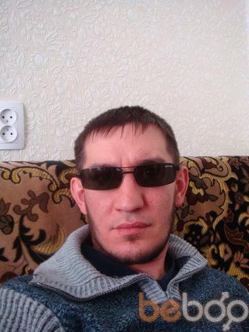 Фото мужчины paha1801, Павлодар, Казахстан, 38