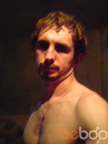 Фото мужчины ДЕНИС, Бендеры, Молдова, 37