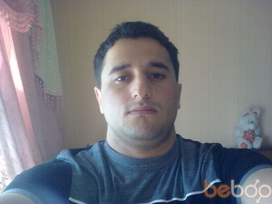 Фото мужчины azon, Баку, Азербайджан, 30