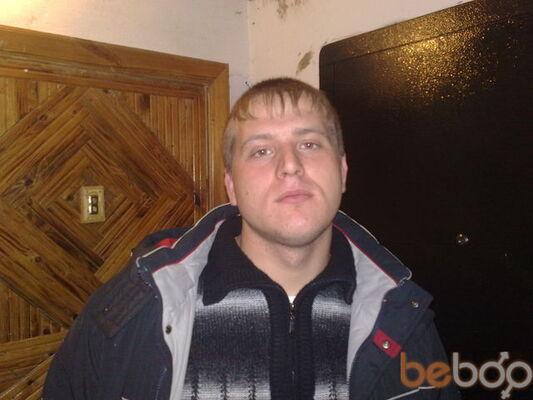 Фото мужчины superman, Петрозаводск, Россия, 30