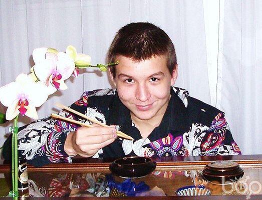 Фото мужчины Кирилл, Кишинев, Молдова, 26