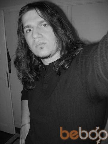 Фото мужчины Princeofhell, Анталья, Турция, 34