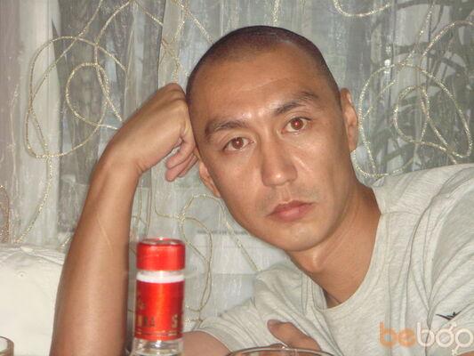 Фото мужчины tofik, Атырау, Казахстан, 40