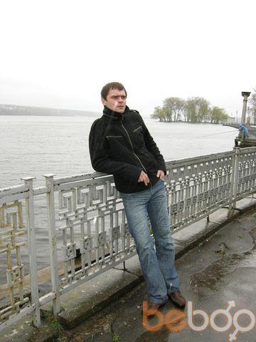 Фото мужчины Орландо, Киев, Украина, 37