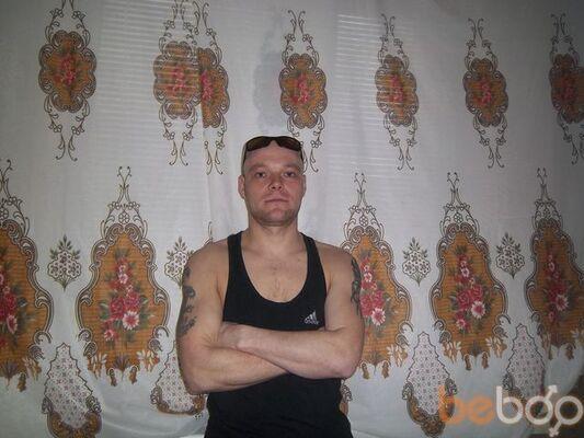 Фото мужчины anjey1980, Харьков, Украина, 37