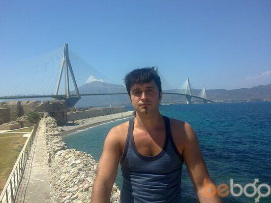 Фото мужчины Dimosfen, Мозырь, Беларусь, 35