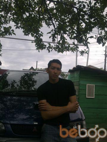 Фото мужчины uigur555, Алматы, Казахстан, 37