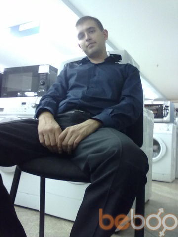 Фото мужчины oldboy, Херсон, Украина, 27