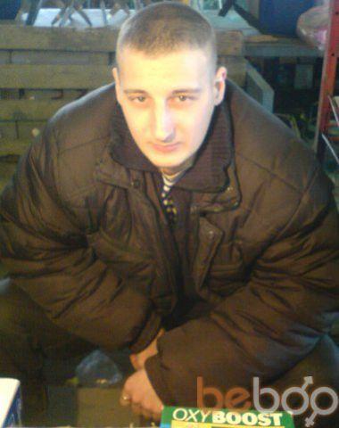 Фото мужчины voronon, Самара, Россия, 28