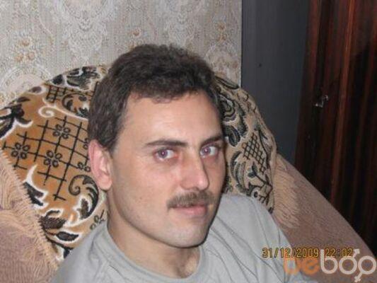 Фото мужчины calekcandr, Саратов, Россия, 42