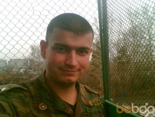 Фото мужчины Константин, Кемерово, Россия, 34