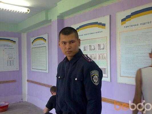 Фото мужчины DOCCER, Симферополь, Россия, 28