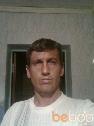 Фото мужчины Сергей, Нефтекумск, Россия, 42