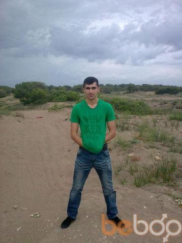 Фото мужчины shalun, Анталья, Турция, 29