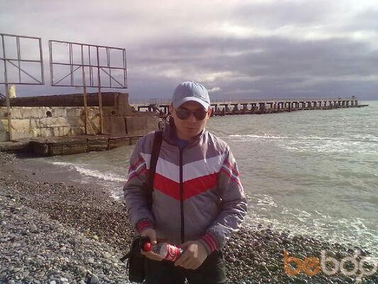 Фото мужчины egi620, Сочи, Россия, 34