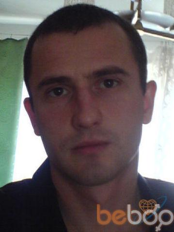 Фото мужчины phenix2012, Калининград, Россия, 36