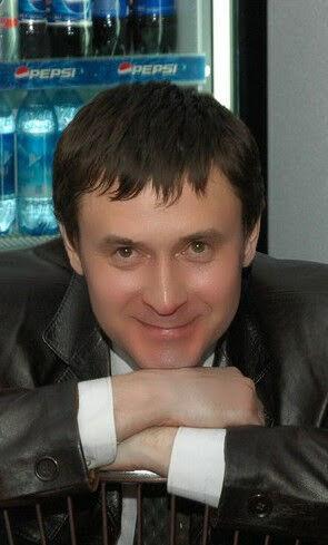 Фото мужчины сергей, Казань, Россия, 43