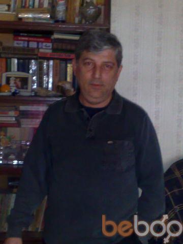 Фото мужчины alexs, Тбилиси, Грузия, 55
