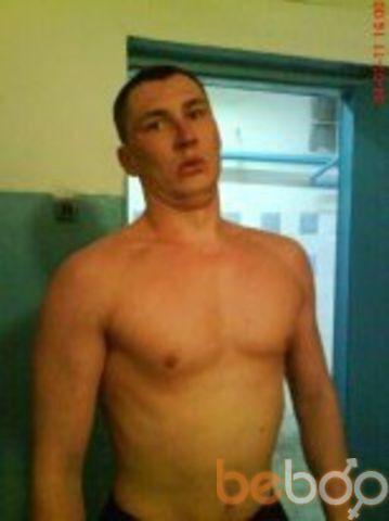 Фото мужчины Roman, Черкассы, Украина, 32