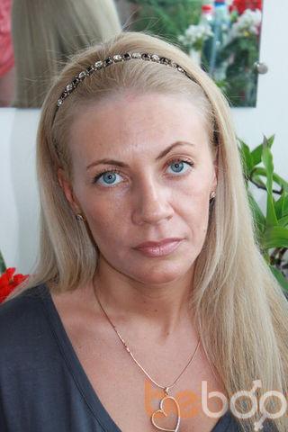 Фото девушки DIVA, Москва, Россия, 45