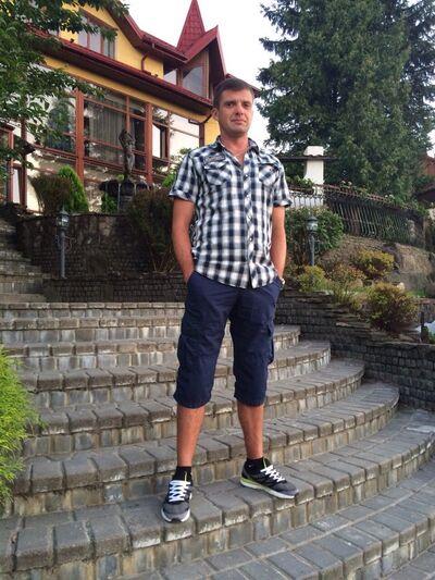 Фото мужчины Aleksandr, Кременчуг, Украина, 37