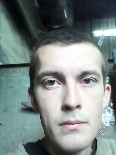 Фото мужчины Костя, Ижевск, Россия, 22