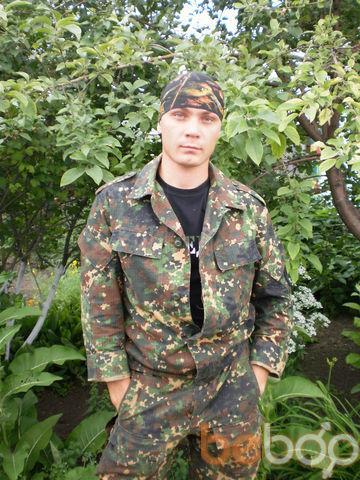 Фото мужчины skilet24, Новосибирск, Россия, 31